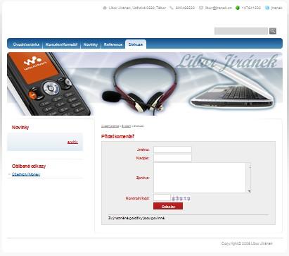 web-lj.jpg