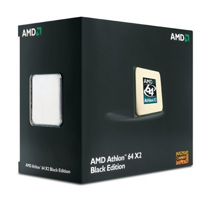 amd_athlon_x2_6400_black_edition-400-400.jpg