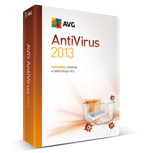 avg-antivirus-2013.png