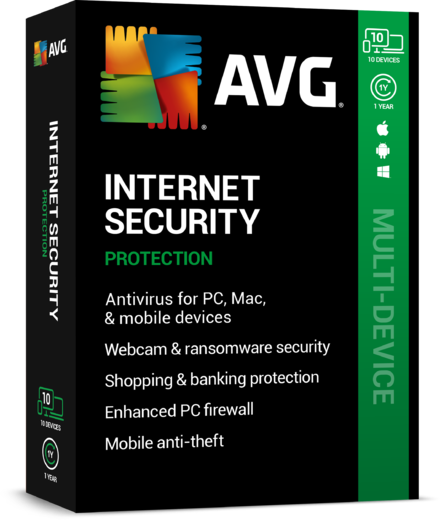 avg-intrnet-security-2013.png