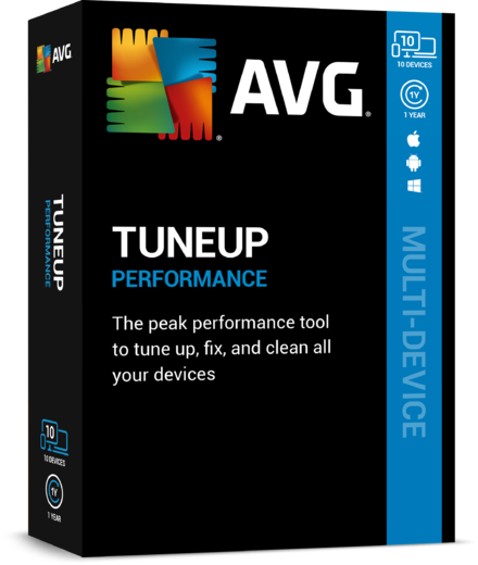 avg-tune-up.png
