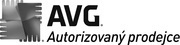 AVG autorizovaný partner
