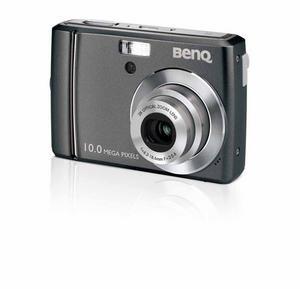 K Money S3 fotoaparát zdarma