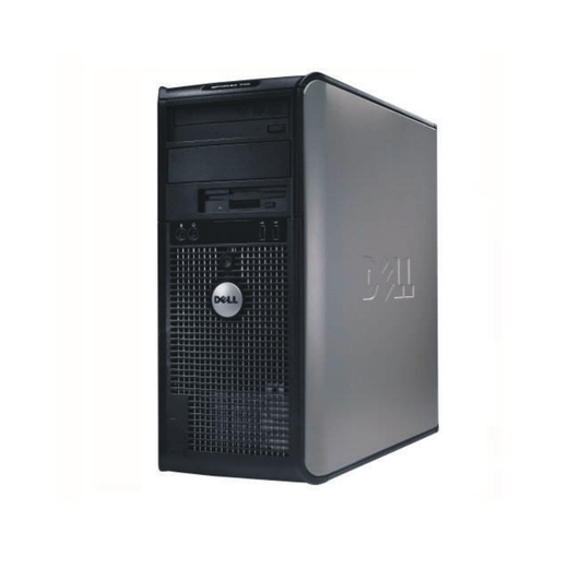 dell755tower.jpg