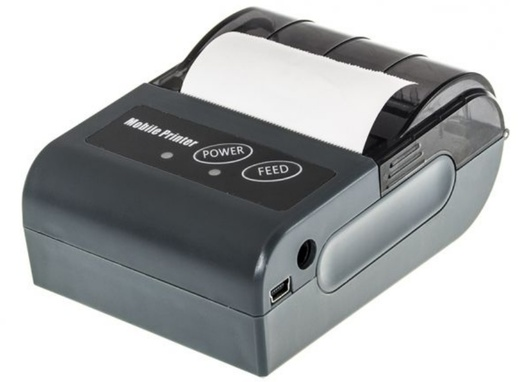 Elcom-Mobile-Printer-RPP02.jpg