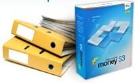 Akce! Sleva na Aktualizace 2012 Money S3.