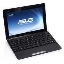 Netbook Asus EEE1011PX zdarma k účetnictví Money S3