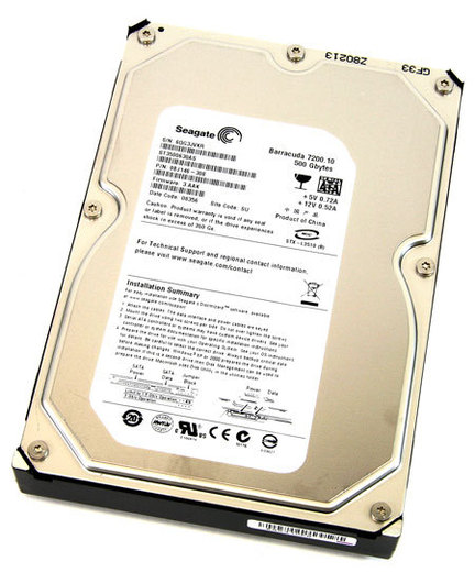 seagate_barracuda-7200-10_500gb.jpg