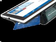 MobilePOS čtečka karet
