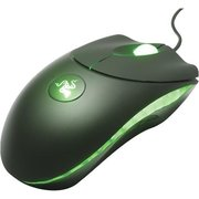 Razer_Copperhead_Chaos_Green_2000dpi_Laser_Gaming_MouseG43.jpg